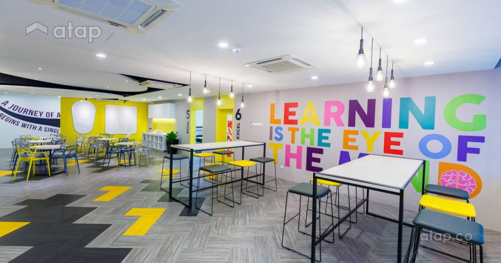 this interactive learning centre in malaysia wins hearts and the coveted international property award 1024x538 - Acquiring Properties in Kuala Lumpur