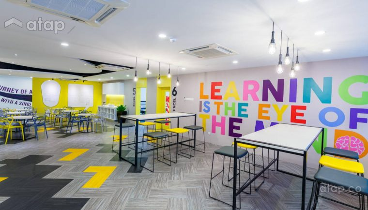 this interactive learning centre in malaysia wins hearts and the coveted international property award 760x434 - Acquiring Properties in Kuala Lumpur