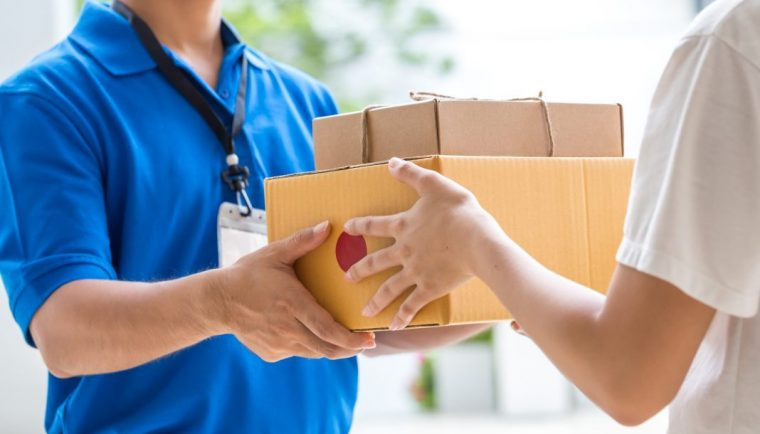 Deliveries 1068x712 1 760x434 - Advantages of providing a delivery service