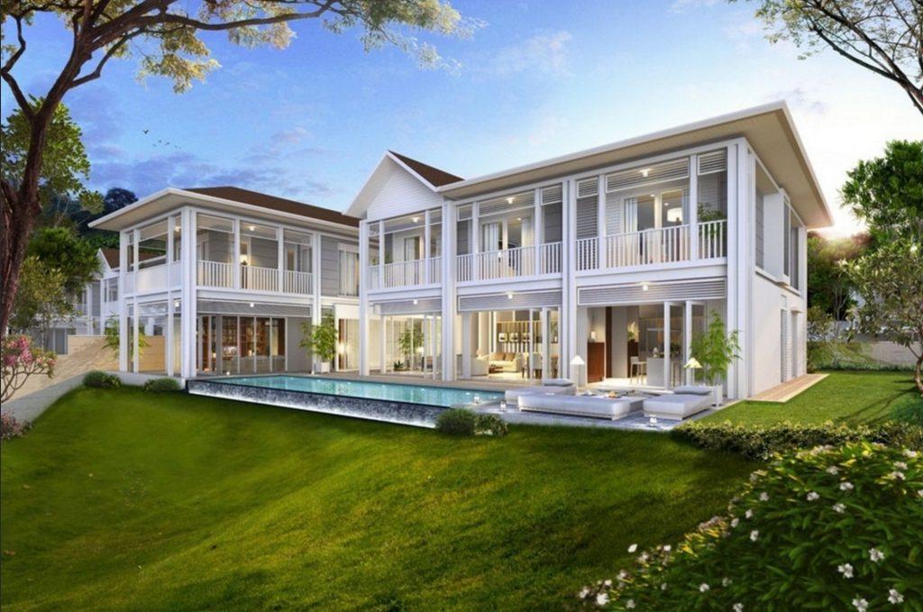 Serene Kiara Mont Kiara PropSocial 1024x679 - Your Choices to Invest in Mont Kiara Properties