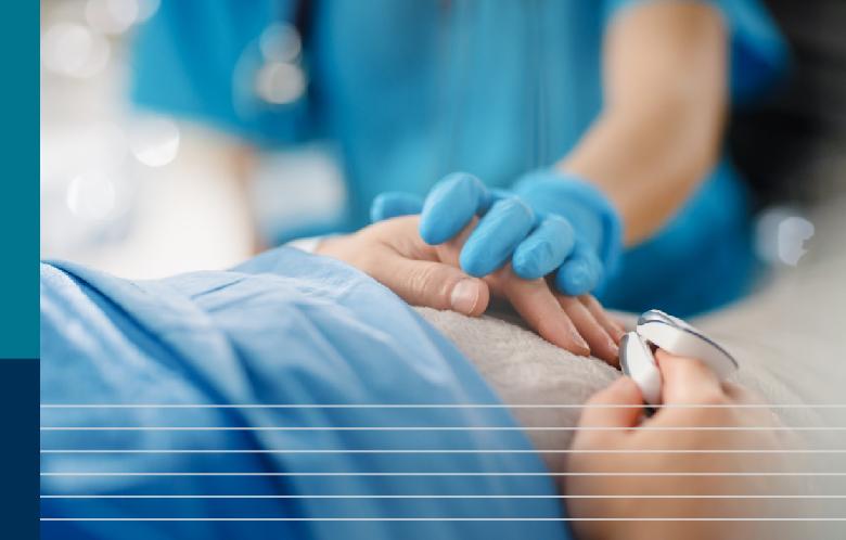 pengajian diploma perakaunan - Master In Professional Nursing