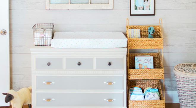 top 10 changing table baby nursery 2160x1200 1 - Tips On Purchasing Baby Changing Tables
